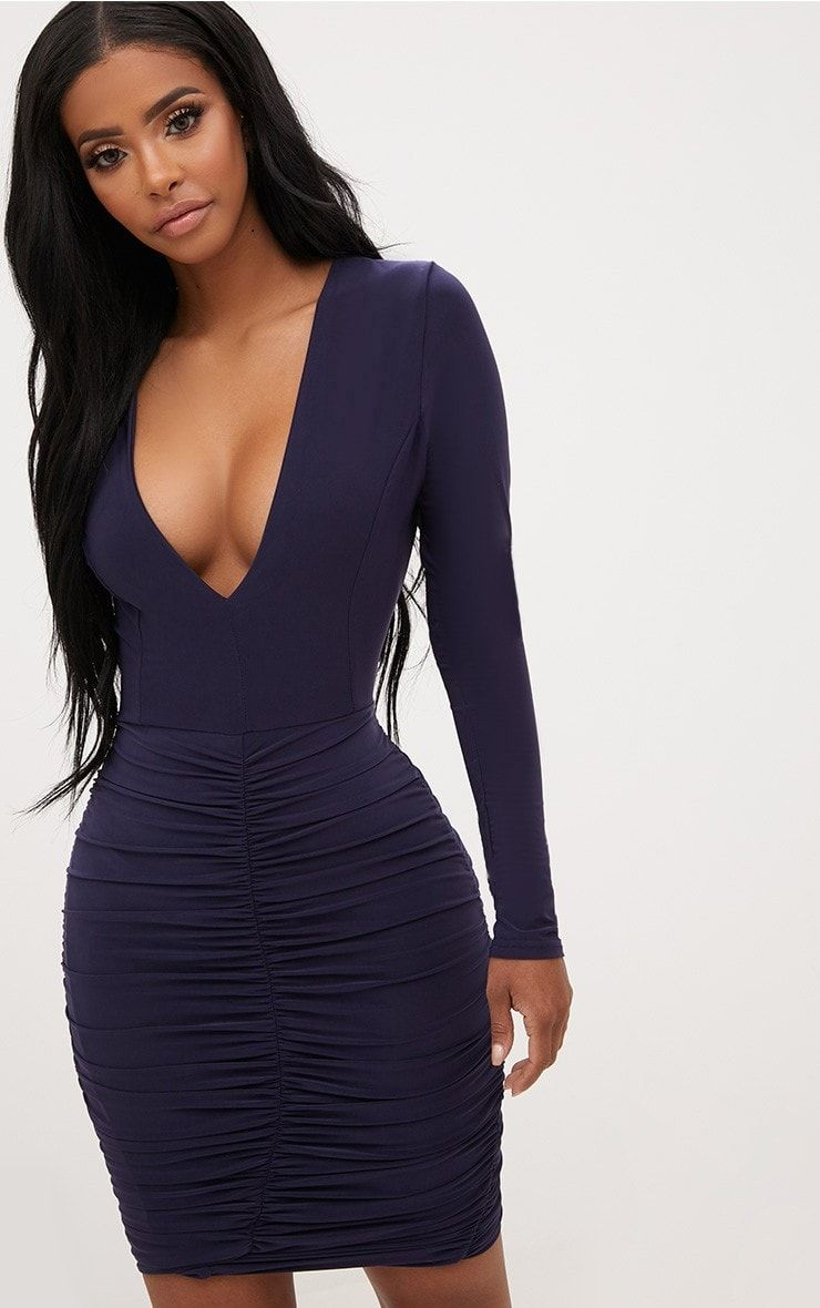 54e8811bc8 Blessed with a body like an hourglass  Good for you girl. PLT Shape is  designed with you in mind