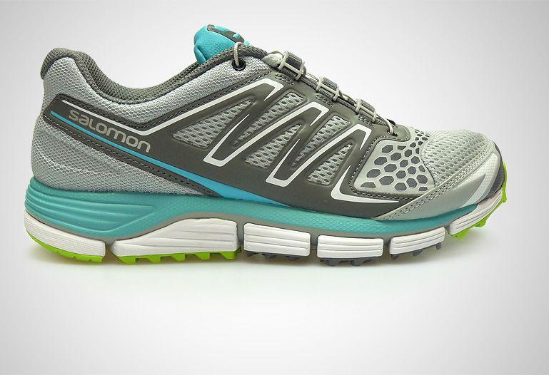 Salomon Xr Crossmax 2 W Sklep Biegacza Running Shoes Hoka Running Shoes Sneakers