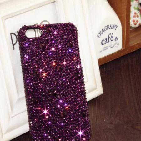 iPhone 6 case d1c7550b4e45