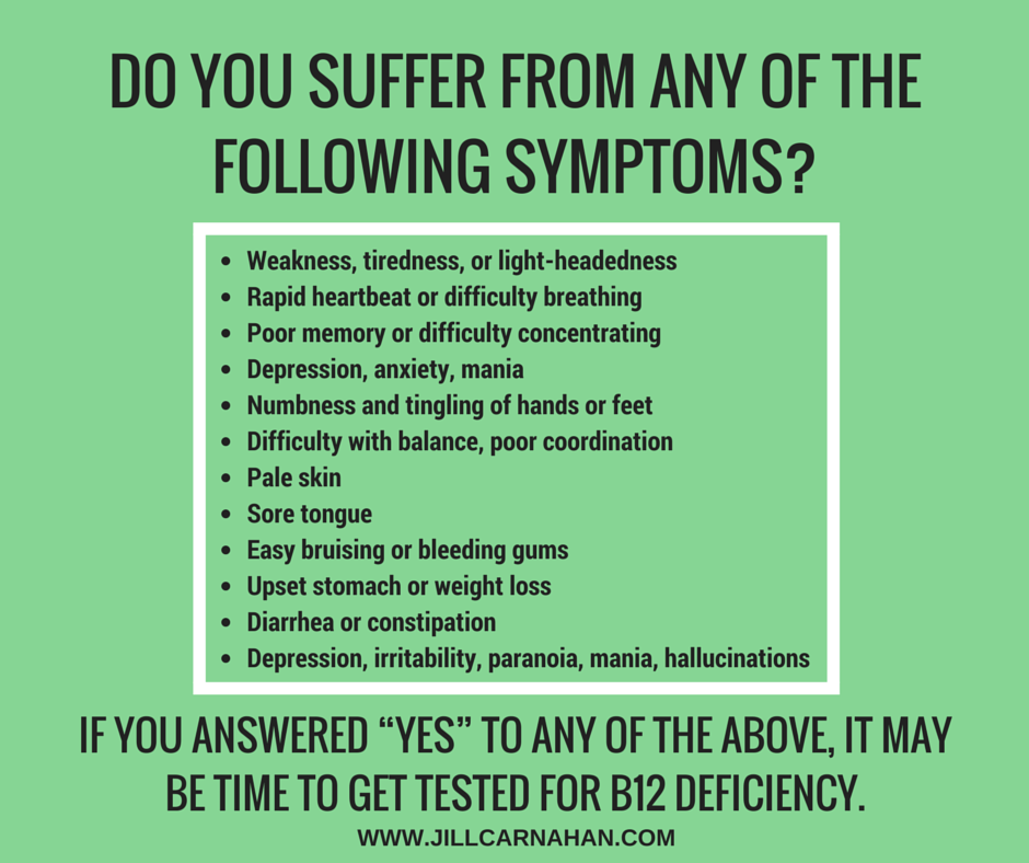Everything you need to know about vitamin  deficiency also dr rh pinterest