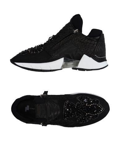 CINZIA ARAIA Sneakers & Deportivas mujer j0AaZ