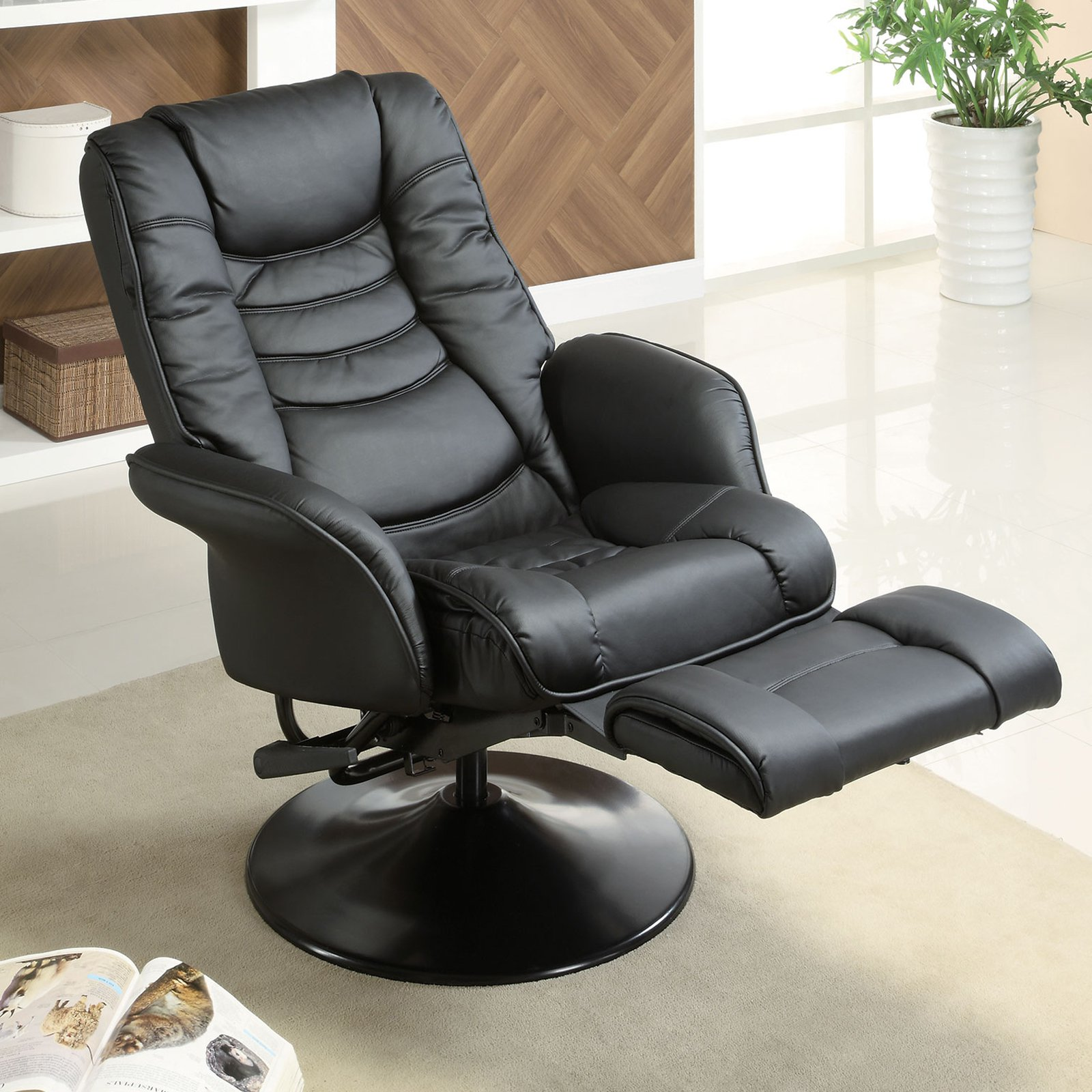 Surprising Coaster Morton Recliner Products In 2019 Swivel Recliner Gmtry Best Dining Table And Chair Ideas Images Gmtryco