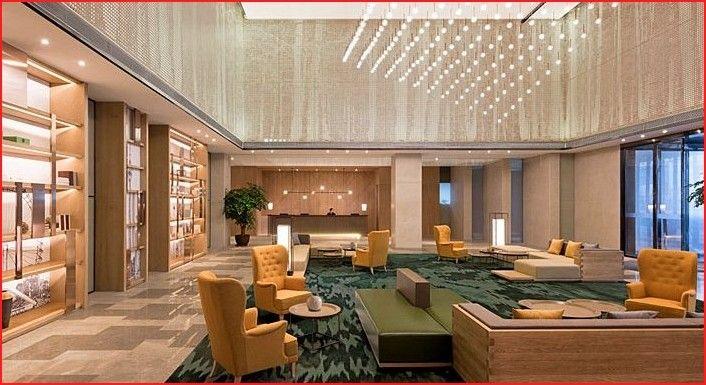 Latest house interior design decoration architecture decor art also nterior rh pinterest
