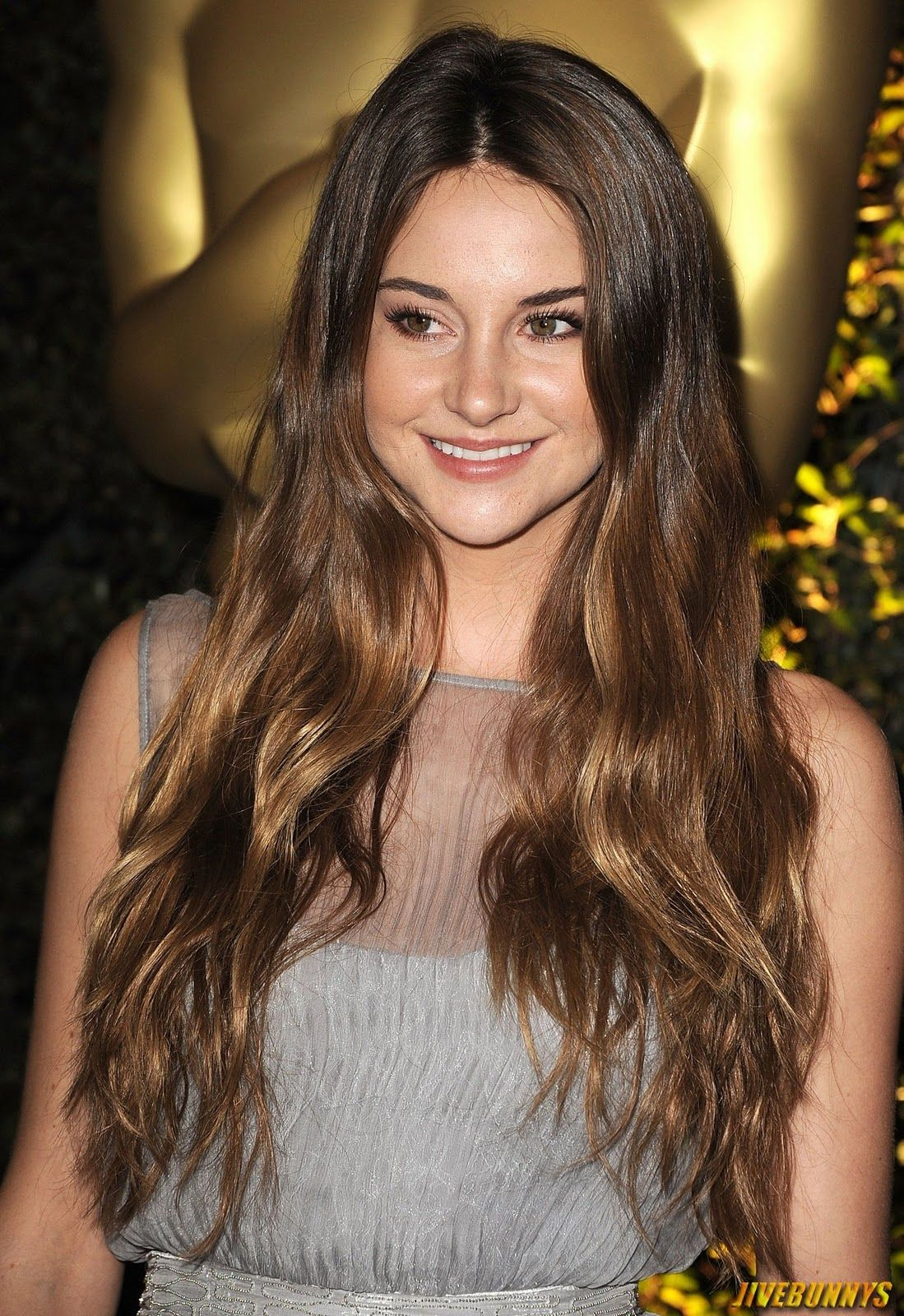 Haircut for men all angles shailene woodley hermosa mujer  shailene woodley and beautiful people