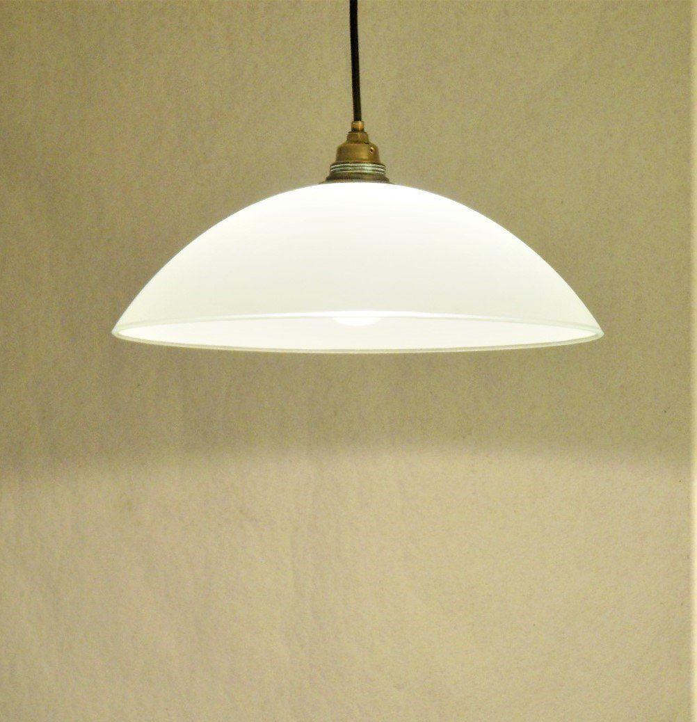 Küchendesign einfach klein ceiling lamp pendant diy upcycling in   lampen  pinterest