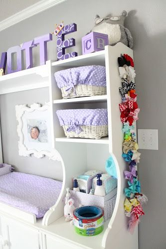 5 Cute Amp Functional Nursery Items You Can T Live Without