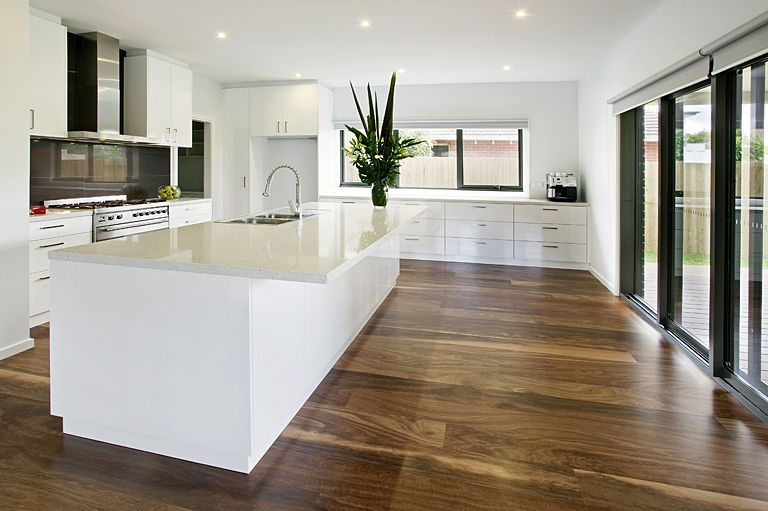 Apn timber flooring melbourne mixed picture gallery for Hardwood floors melbourne