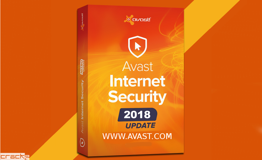 does avast premier protect against malware