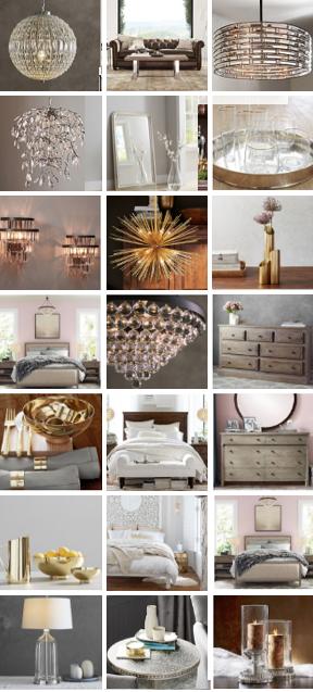 A FAVORITE SOURCE | Projeto master suite | Pinterest | Casa de Campo ...