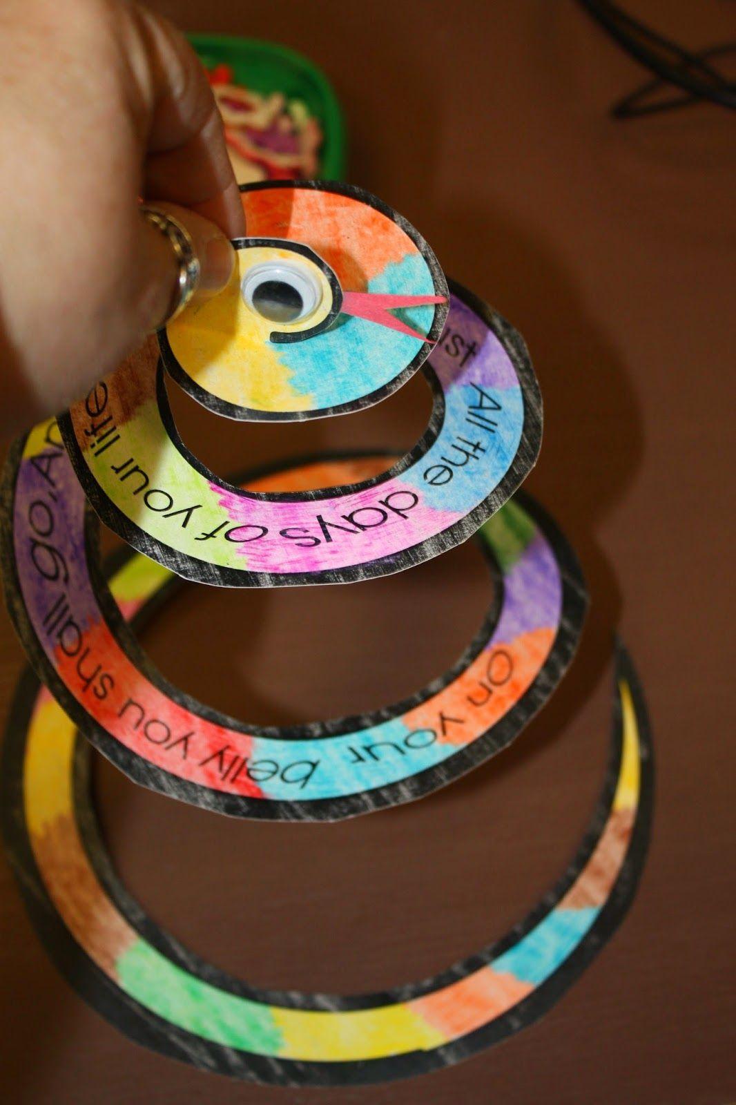 Bible craft for preschoolers - Hands On Bible Teacher Adam Eve Sin And Concequeces