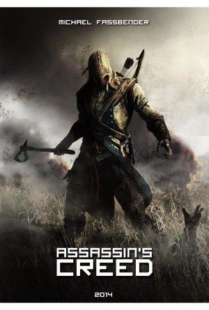 assassins creed 3 full movie watch online free