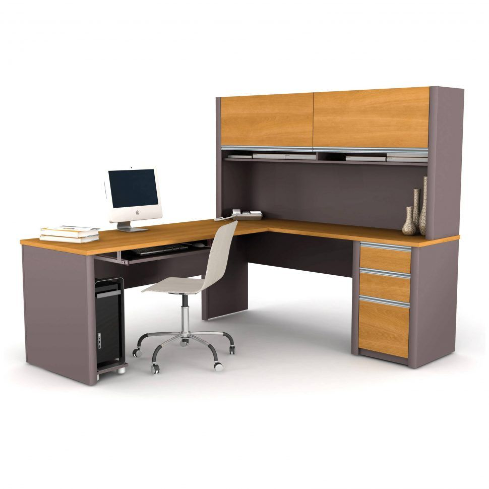 Home Office Furniture Images