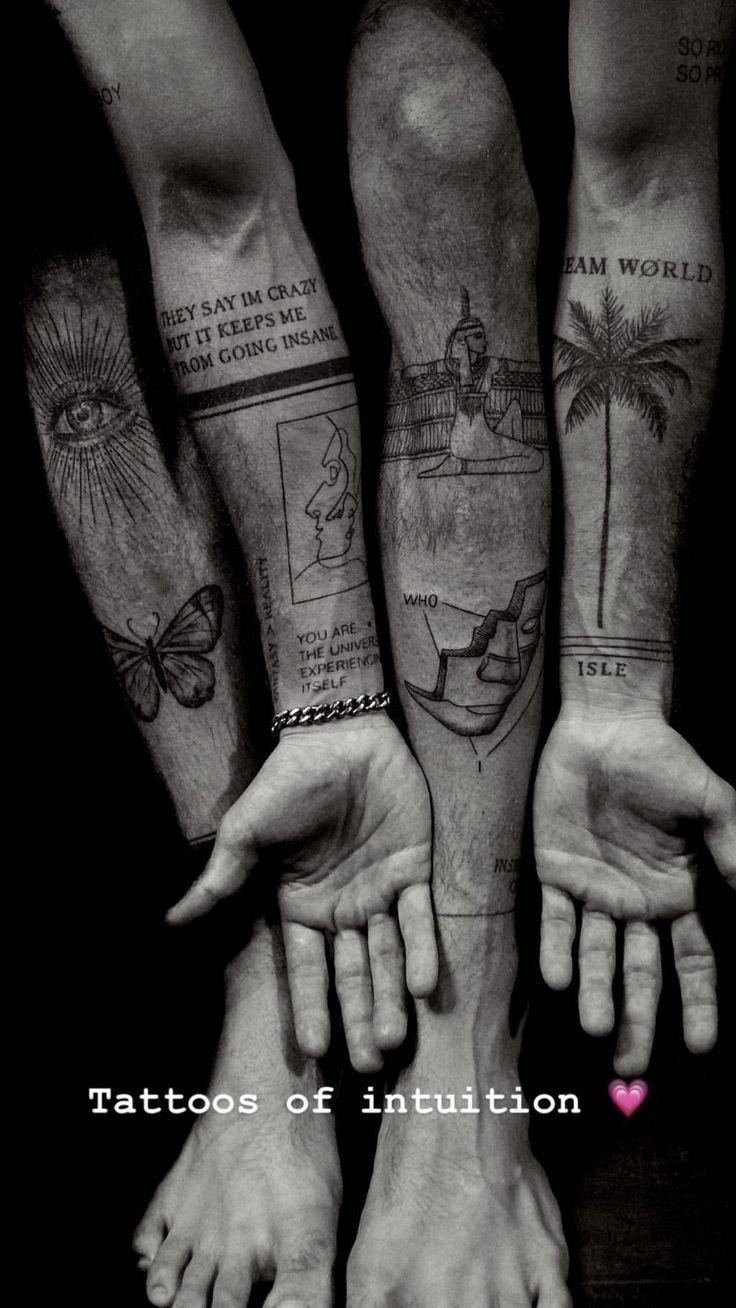 Liebe und Zuneigung - #affection #homme #love   - Kochen - #affection #homme #Kochen #LIEBE #Love #und #Zuneigung
