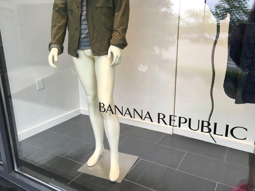#bananahammockrepublic