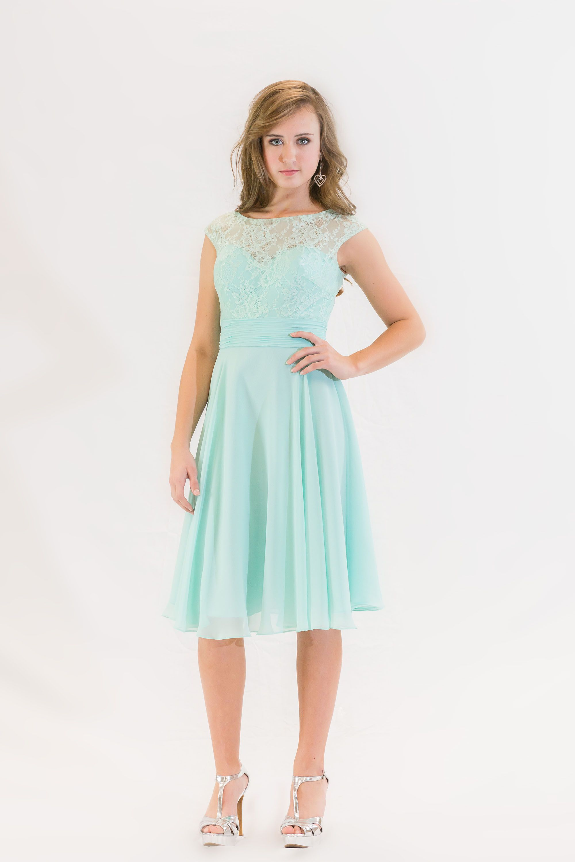 NEW Bridesmaid Dress from Kanali K Style Number 1655 #dressesbyrusso ...