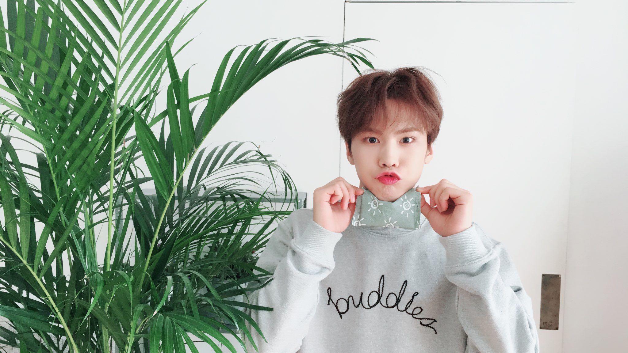 Rocky 박민혁