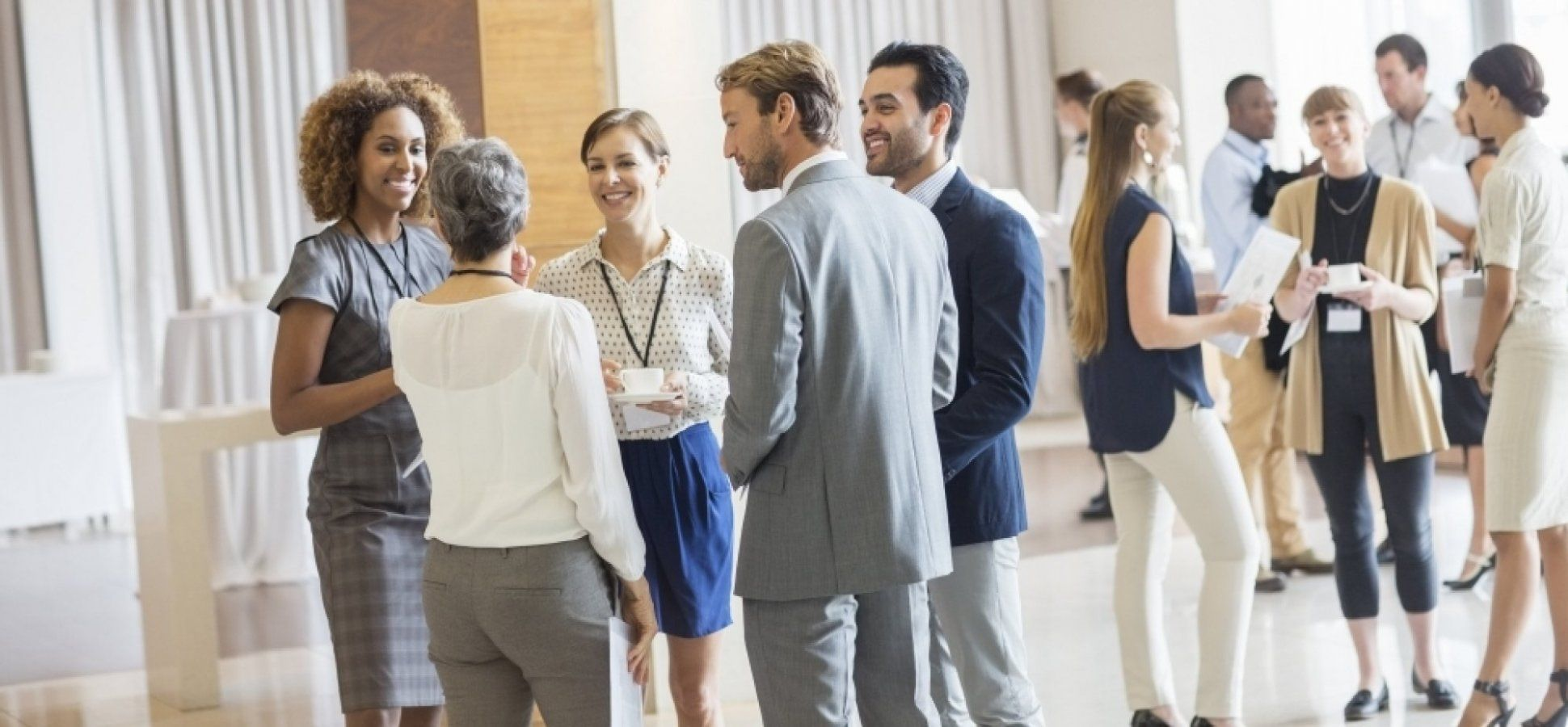 8 of the Worst Things to Say When Networking http://feeds.inc.com/~r/home/updates/~3/PsvGqI8xME4/8-of-the-worst-things-to-say-when-networking.html