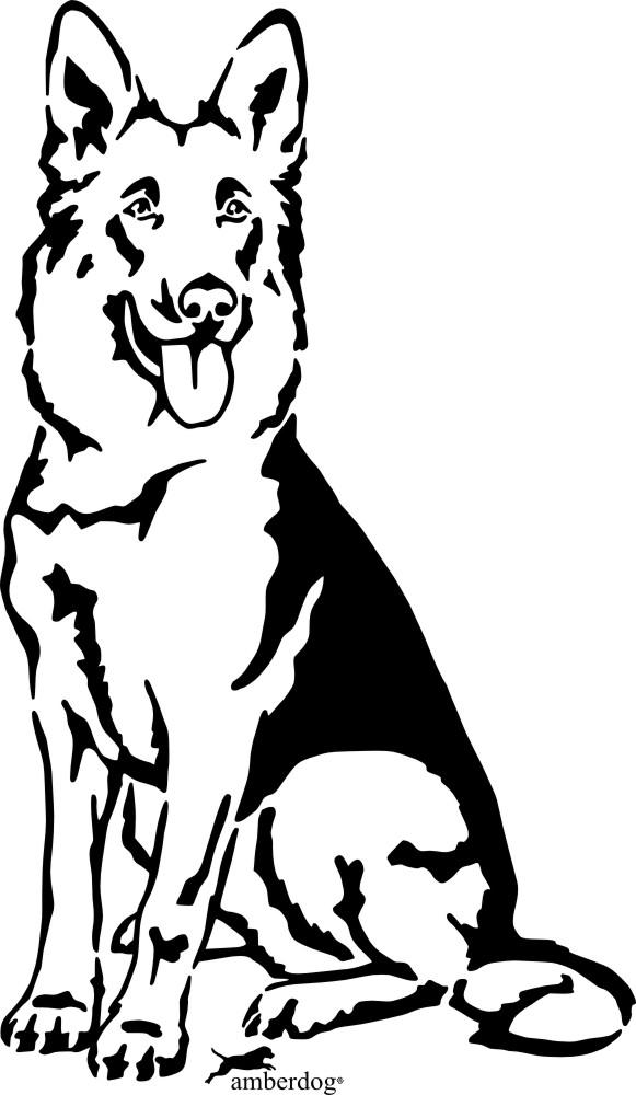 border terrier malvorlage  färbung für kinder
