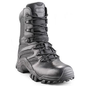 a5f19441857 Bates Mens GX 8 GORE TEX 8 inch Side Zip Boots at Galls   Gift Ideas ...