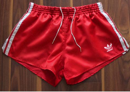 9d486a6d Vintage adidas Shorts For Sale. Buy Vintage adidas sprinter shorts ...