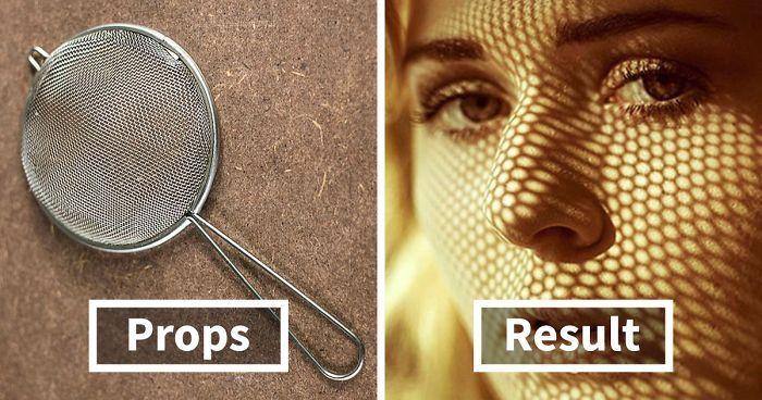 20 sencillos trucos para dar calidad a tus fotografías