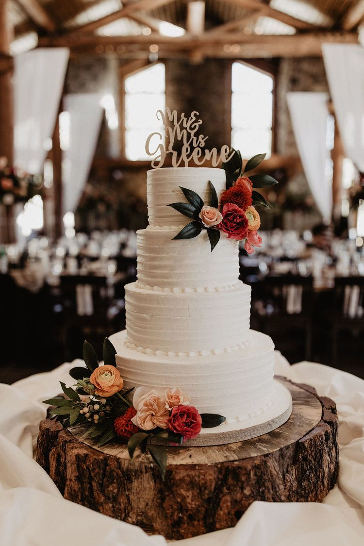 Cake Flowers by Lace and Lilies — Lace and Lilies