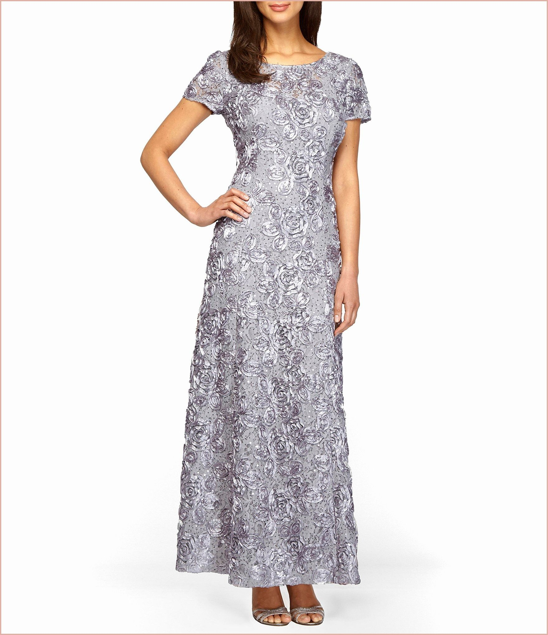 12 Overwhelming Dillards Wedding Guest Dresses Greeting My Visitor In This Time Period I Am Going To Demonstrate Concerning Dillard Formal Dresses For Women Rose Gown A Line Gown