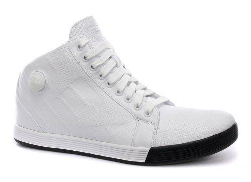 za kilka dni ceny odprawy dobrze out x Reebok Emporio Armani The Pump Vintage Mid Unisex Sneakers ...