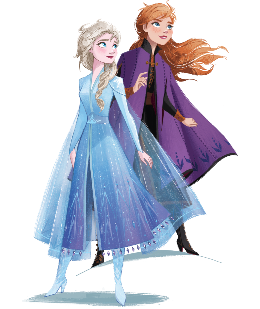 Free Frozen Character Cliparts, Download Free Clip Art, Free Clip Art on  Clipart Library
