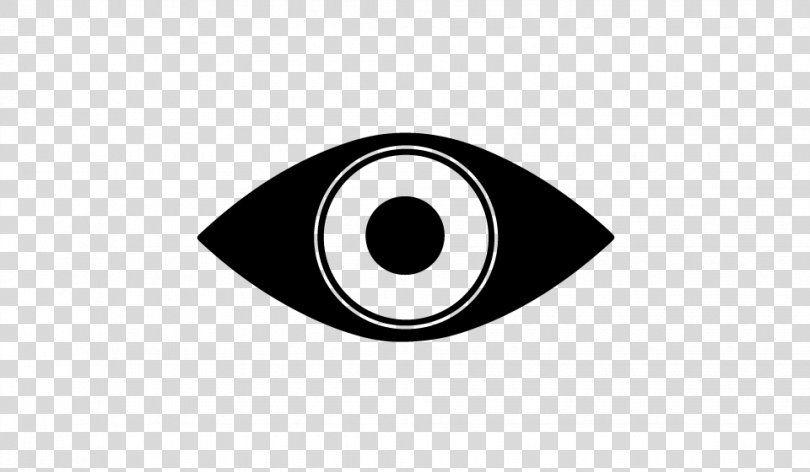 Googly Eyes Logo Face Eye Png Eye Big Brother Black Color Courtney Act Eye Logo Logo Face Eyes