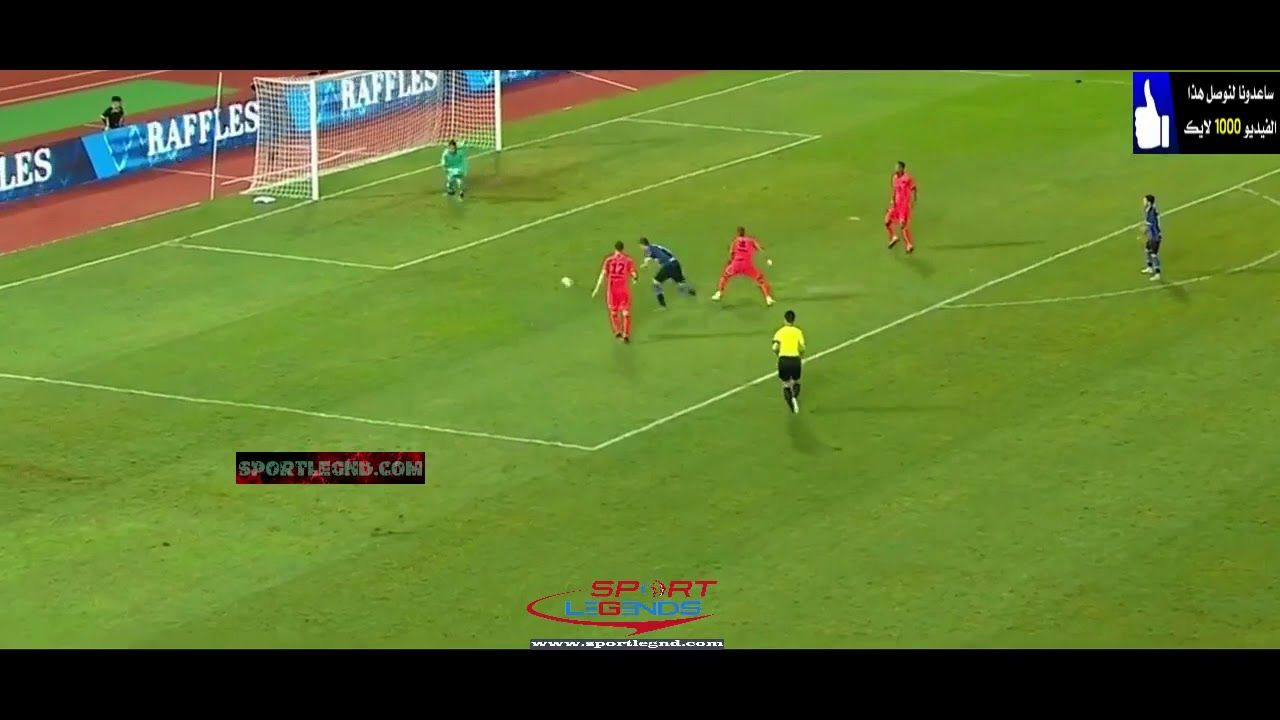 اهداف و مهارات النجم الايطالي الشاب سيباستيانو إسبوزيتو 2019 Soccer Field Sports Soccer