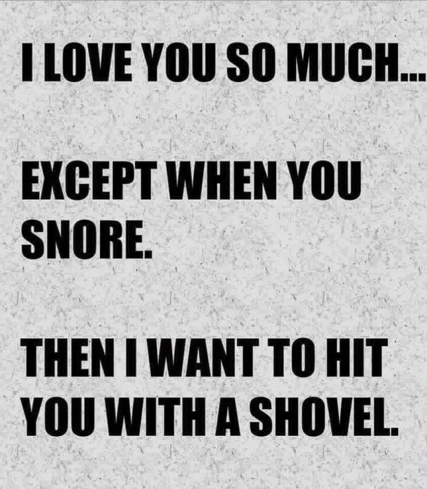 a298ab2c859a60b46ced25daf6841bb0 pin by extreme lol ! on funny pictures pinterest snoring