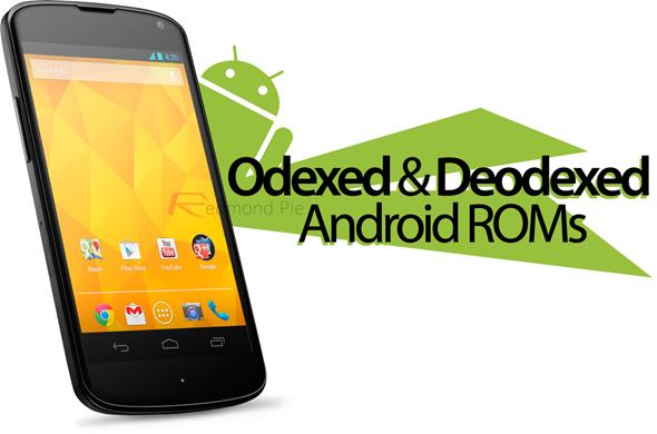 Cusrom Oppo Coloros V2 For Advans5e Android Advan S5e