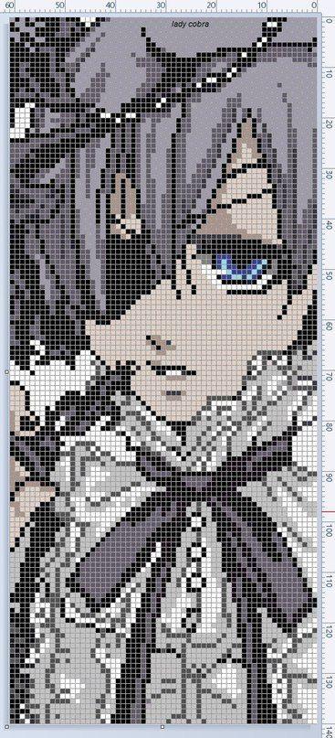 Pin On Pixel