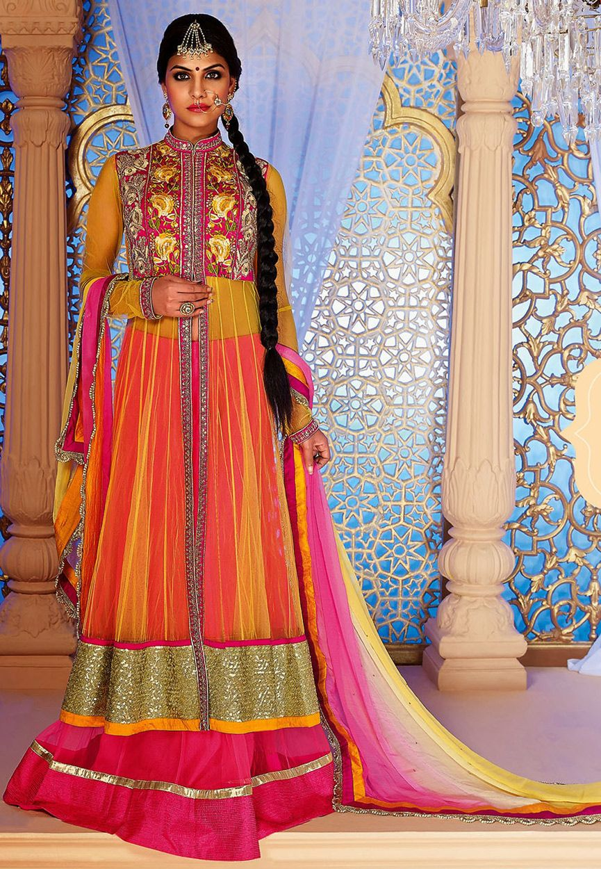 Email us on infoindianbride for price and availability my