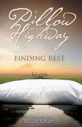 Today's 99¢ Christian Kindle eBook Bestseller Bargains for 3/12/2014 #amreading | Spirit Filled Kindle