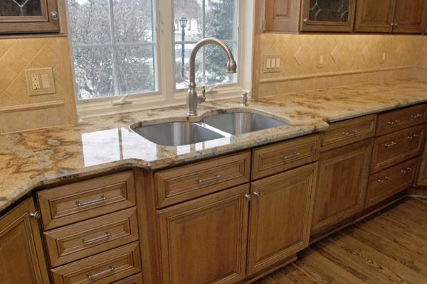 Praise Marble And Granite Company Offers Quality Unique Affordable Tops Our Expertise Lies In The Manufacture Installation Of All
