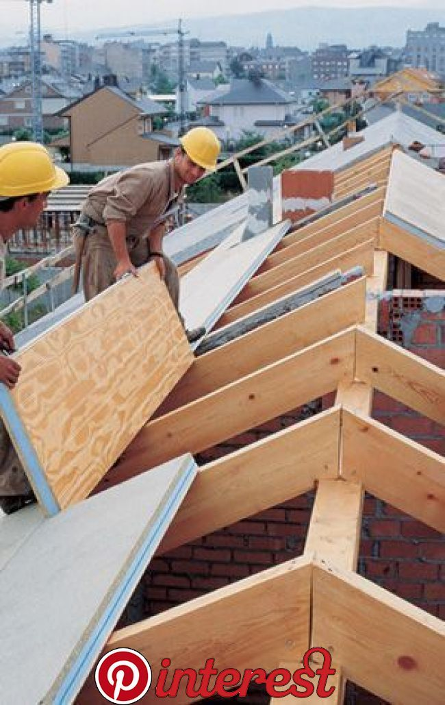 20 Types Of Roofs For Your Great Home Complete With The