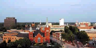 80 Fayetteville And Cumberland County Ideas Cumberland County Fayetteville Visitors Bureau