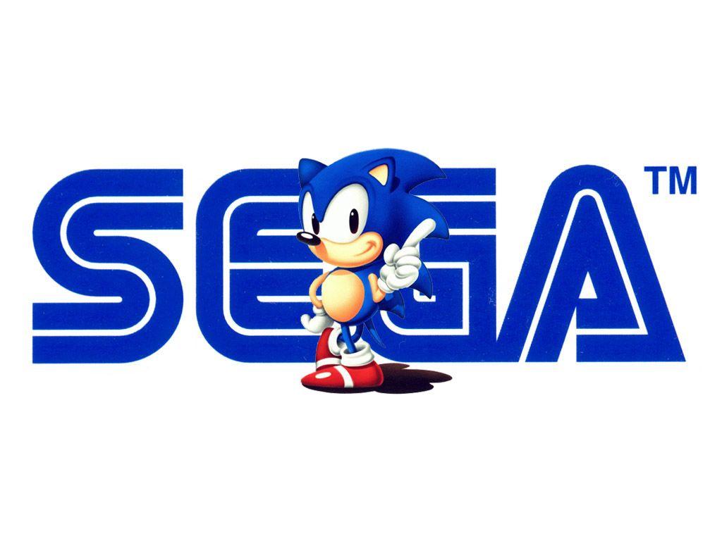 Pin By Lauren On 90 S Kid Sonic Mega Drive Games Sega