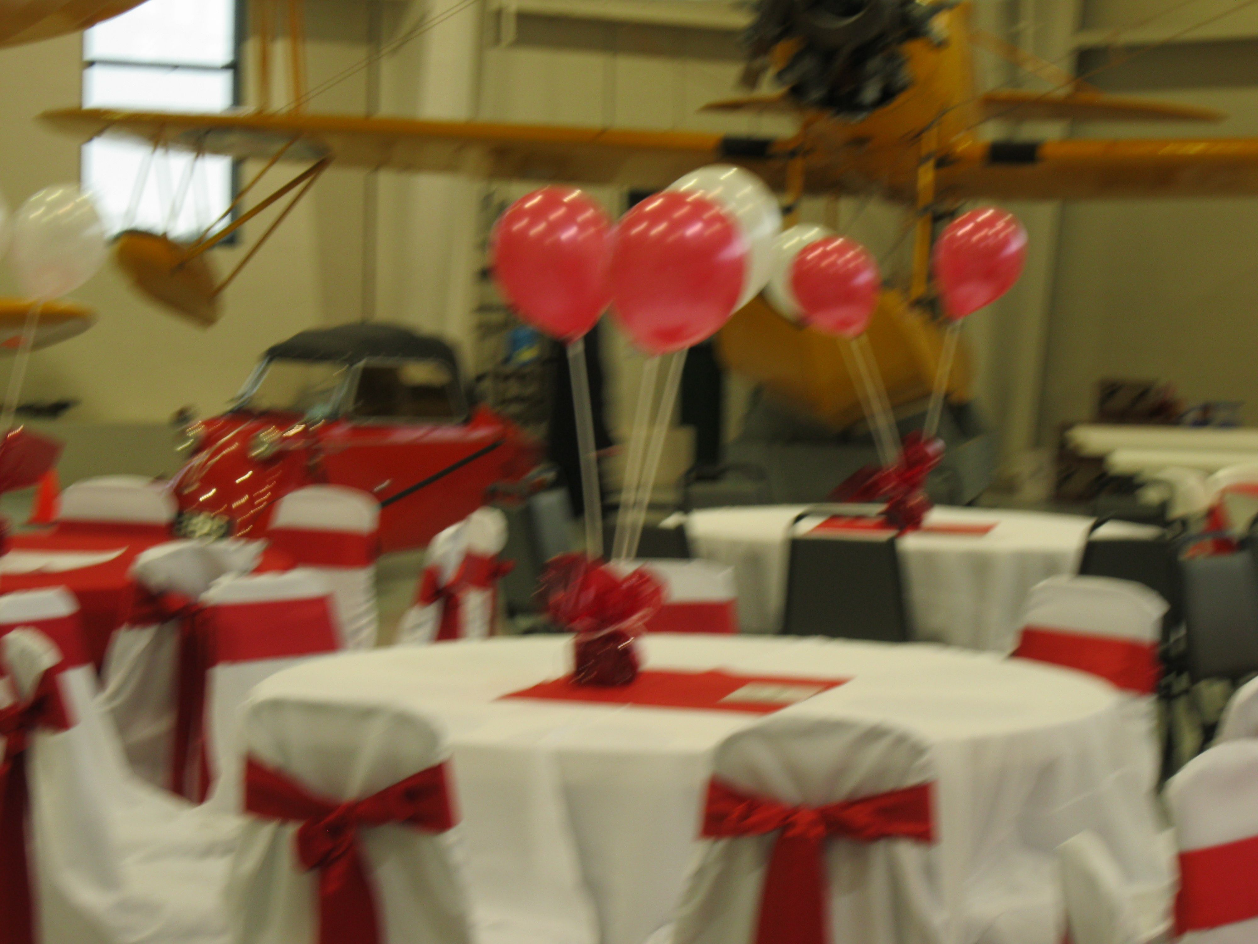 chair covers and sashes rental herman miller repair affordable luxury event rentals banquet