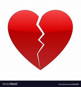 Broken Heart Yahoo Image Search Results Broken Heart Images Broken Heart Broken