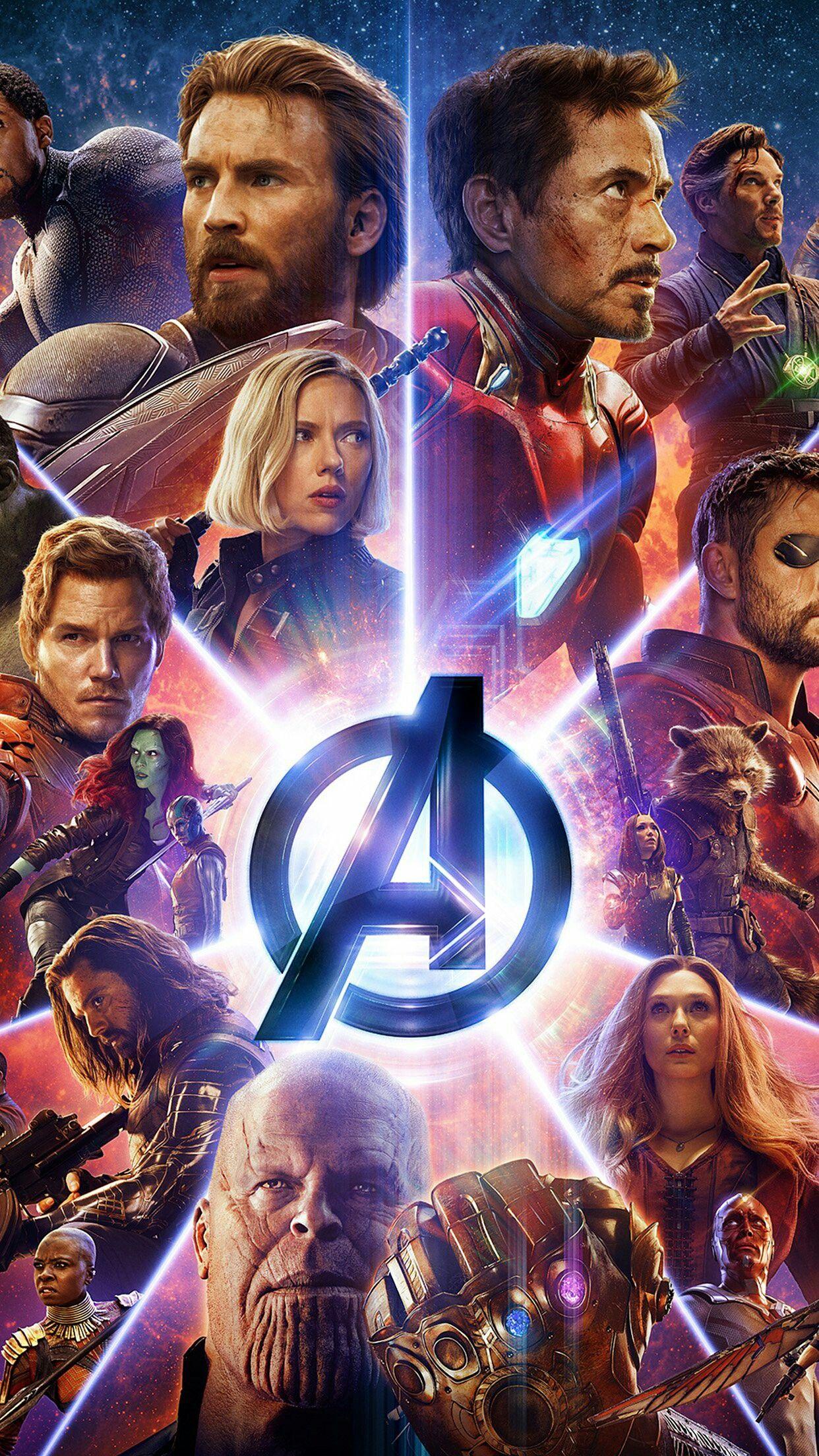 Pin De Juninho Santiago Em Herois Vingadores Marvel Marvel