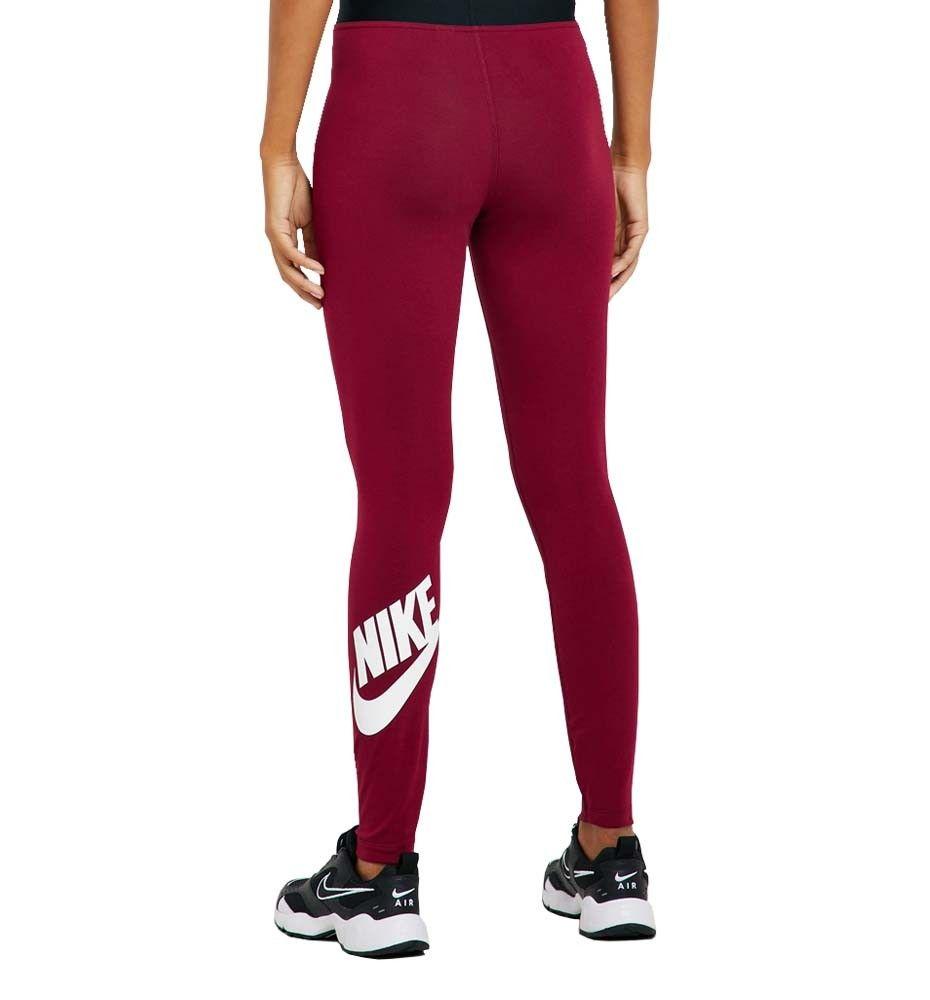 importar muerto principalmente  Pin de Be Urban Running | Especialist en Ropa Casual Sportwear en 2020 |  Mallas, Tipos de ropa, Nike mujer