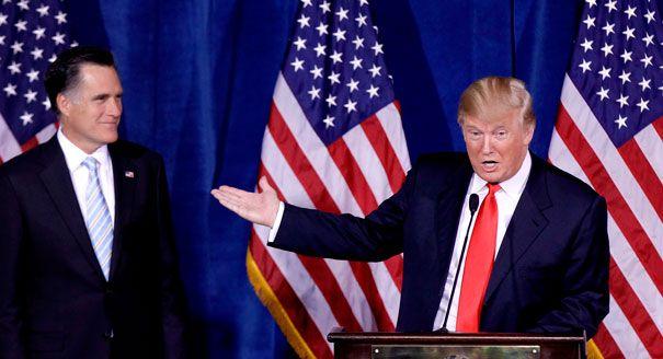 44    #prezpix #prezpixmr election 2012 candidate: Mitt Romney publication: Politico photo credit: AP Photo publication date: 3/12/12