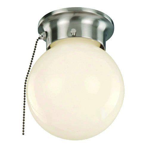 Trans Globe Lighting 3606p Globe Ceiling Light Ceiling Lights
