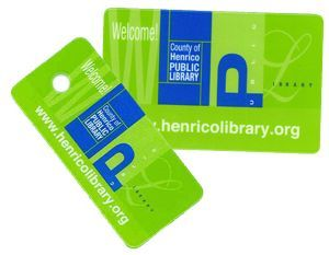 Brooklyn Public Library Card  IM A Future Librarian So Of