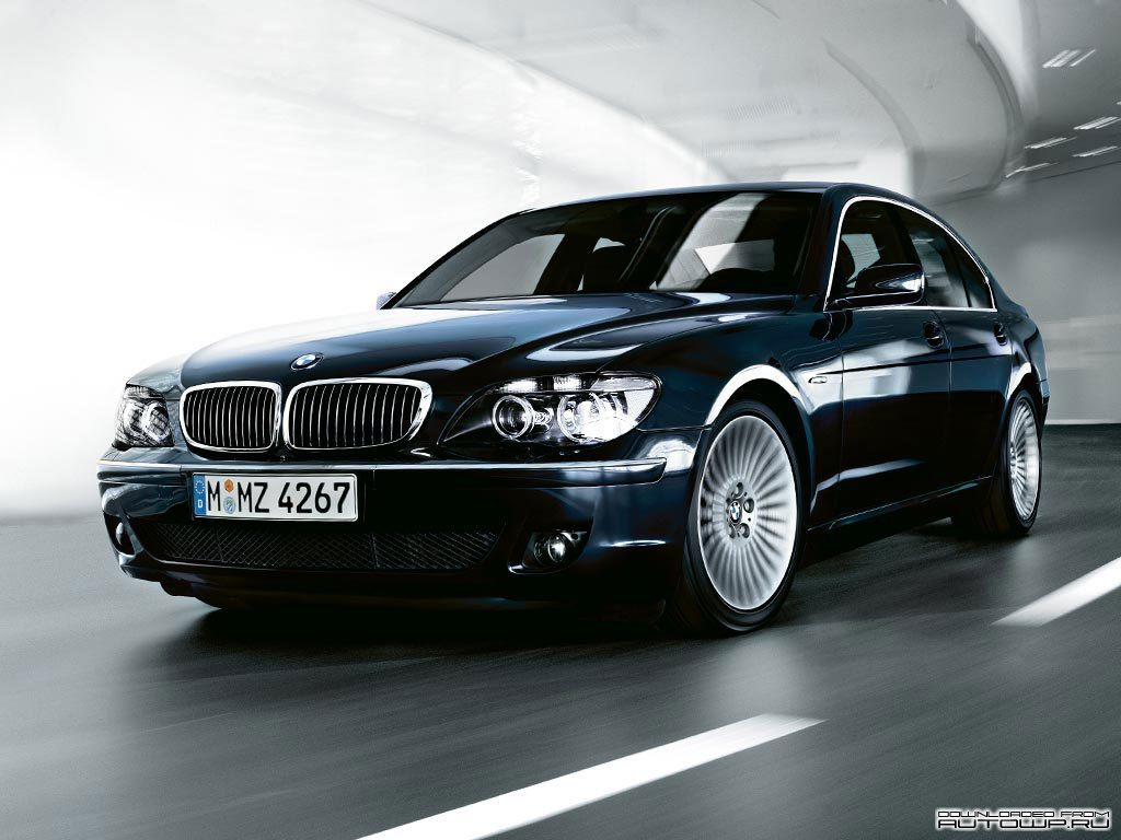 Pin On Bmw Chassis Codes Decoded