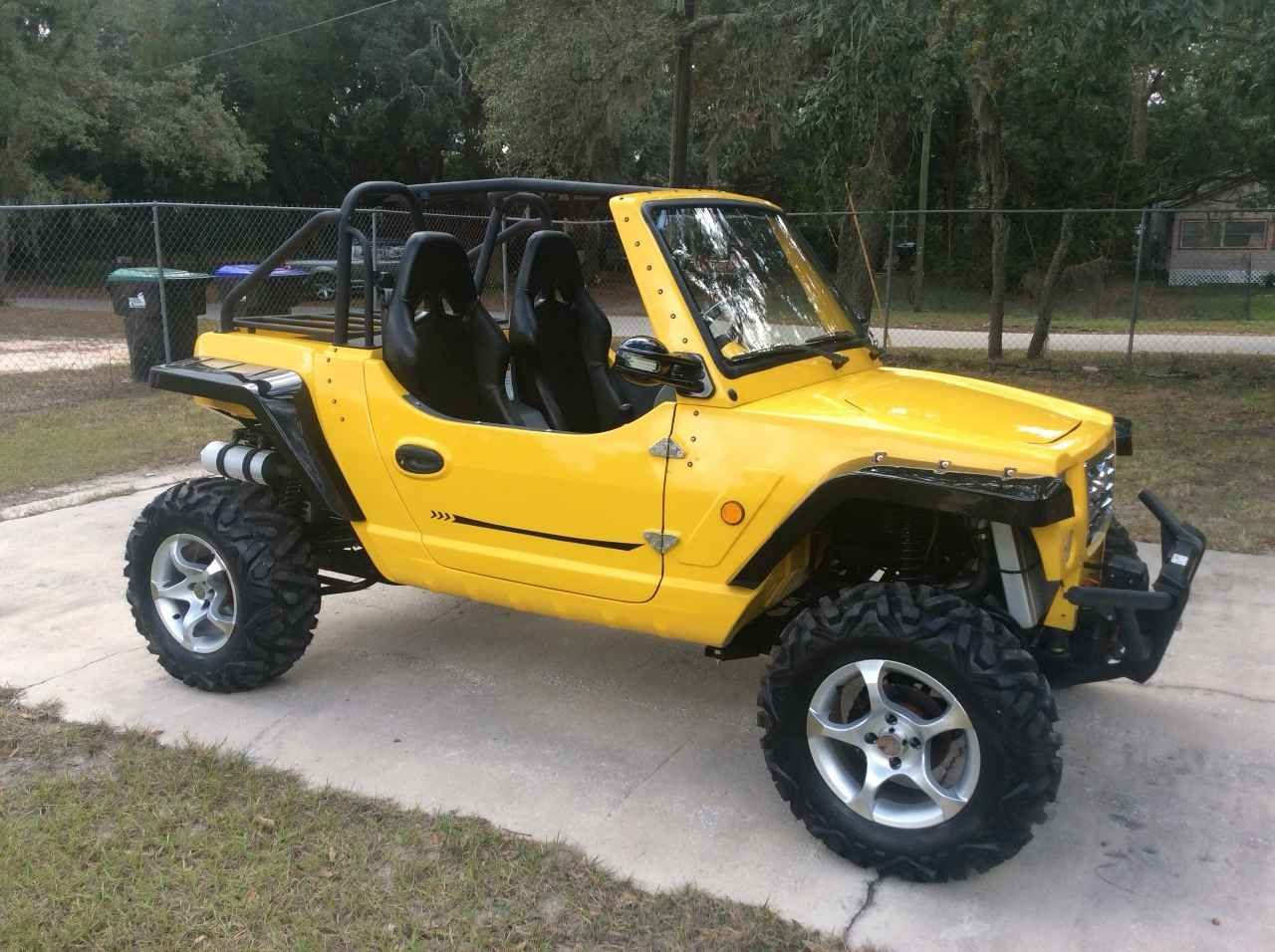 used 2013 oreion reeper atvs for sale in florida this is a 2013