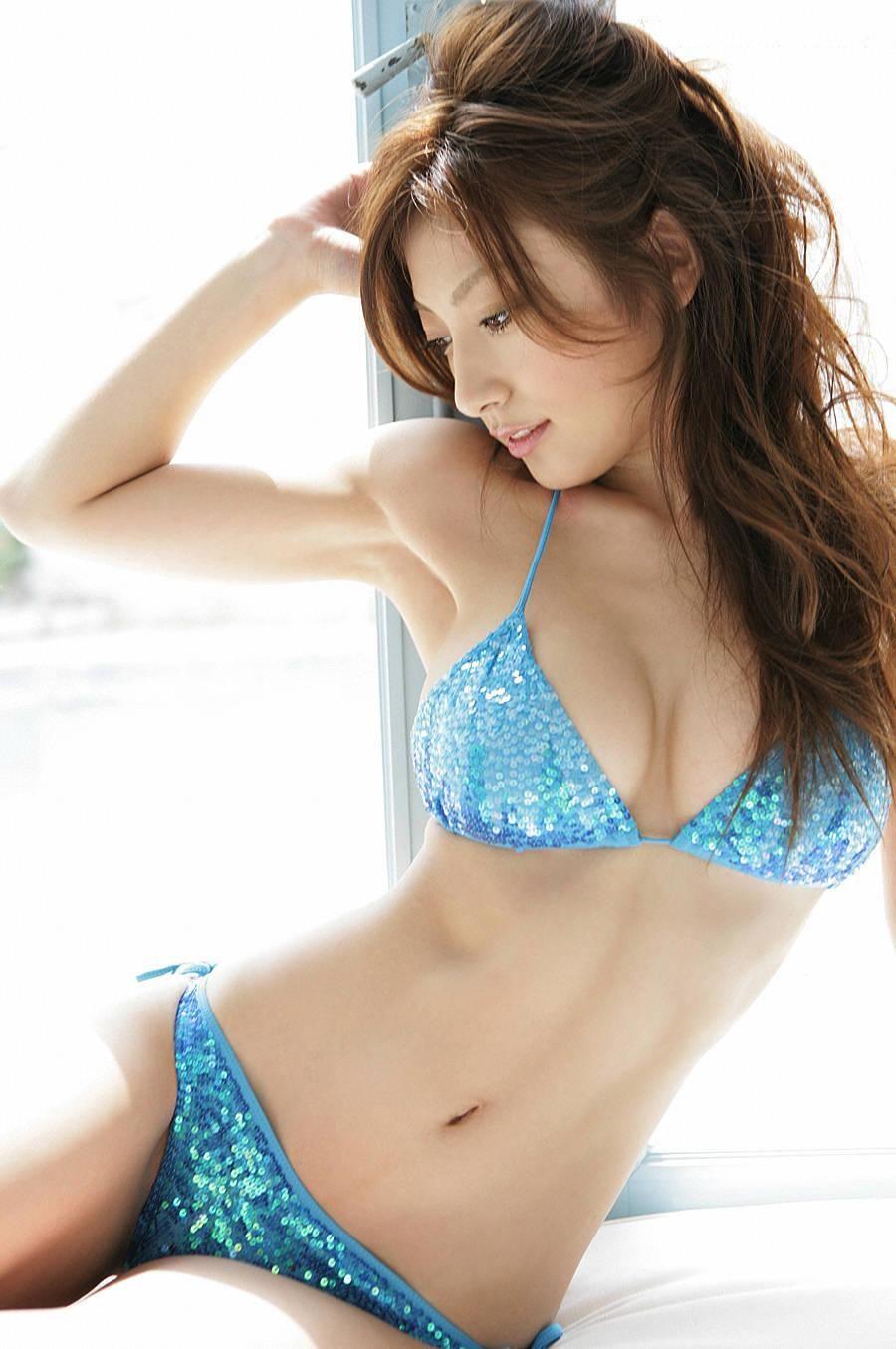 Japanese School Girl Abused